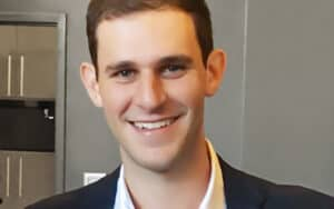 Ben Orgel Real Estate Developer/Owner Charter Champion