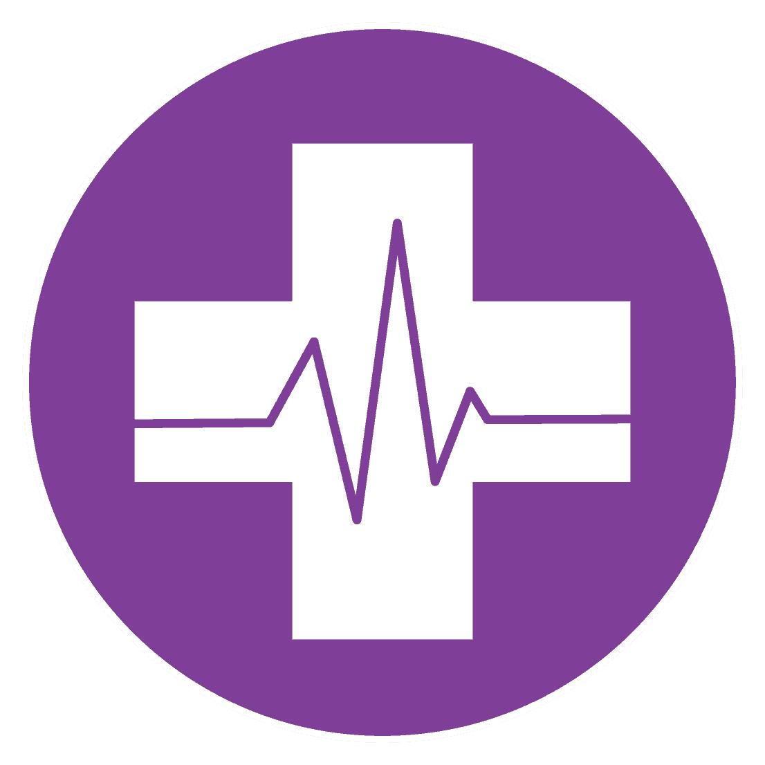 Un modelo para la atención integral de la persona en Church Health Memphis