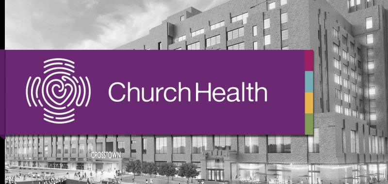 Church-Health-Prescription-Assistance-1