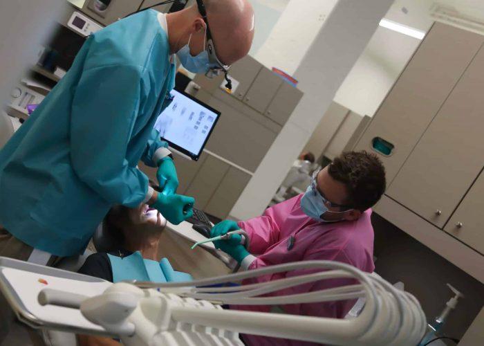 Dental-52-e1508428955205