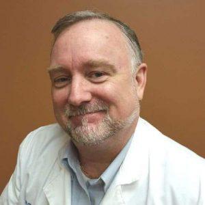 Dr-Lee-Kent