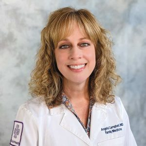 Dr. Angela Campbell-2