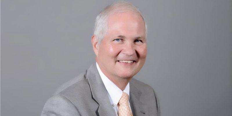 Dr. Scott Morris