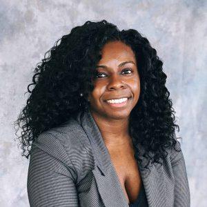 Jeneba Winfrey-Porter-A