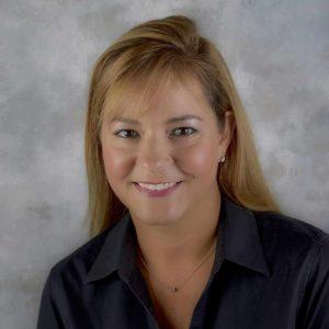 Jenny Robbins