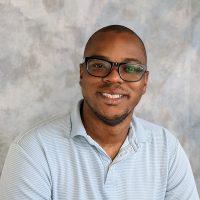 Jonathan Shepard, Scholar