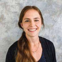 Kayla West, Scholar (Referrals)