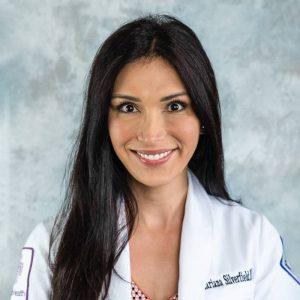 Mariana Silverfield, residente-2-crp