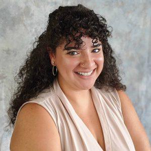 Melanie Espinet