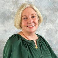 Penny Aviotti, Oficial de regalos