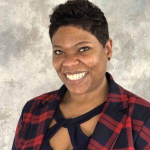 Sonia Leonard, Developement Strategist - Stewardship