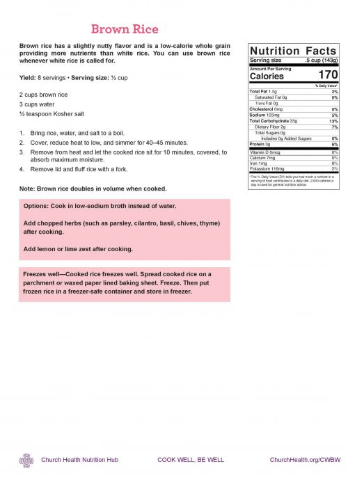 Week 3 EXTRA recipes_Page_1