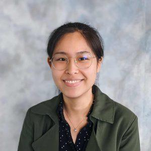 Yao Gao, Dental Scholar